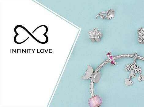 Infinity Love
