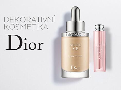 Dekorativní kosmetika Dior