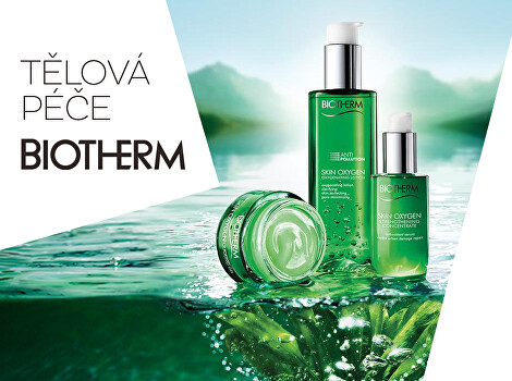Biotherm Skin Oxygen