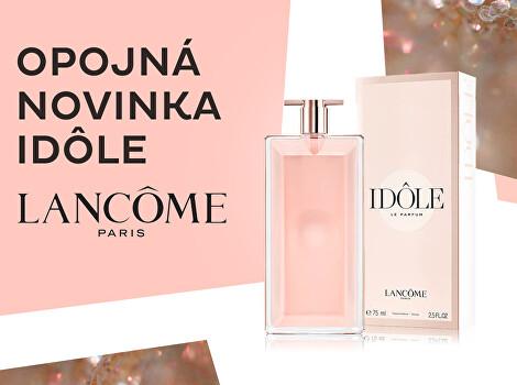 Novinka Lancome Idole