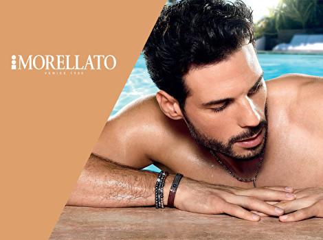 Šperky Morellato