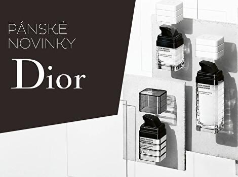 Dior novinky