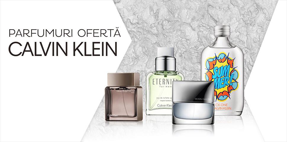 Parfumuri ofertă Calvin Klein