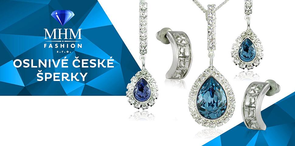 Dámské šperky MHM