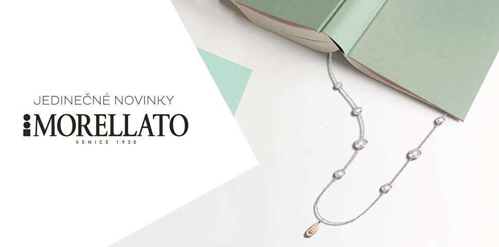 Dámske šperky Morellato