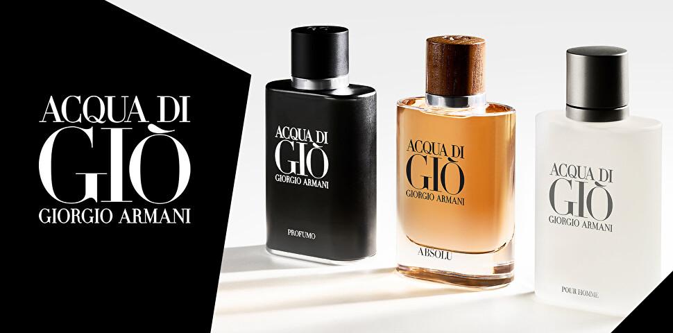 Armani - Acqua Di Gio parfumuri
