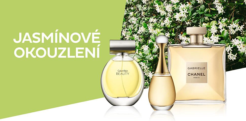 Jasmínové parfémy
