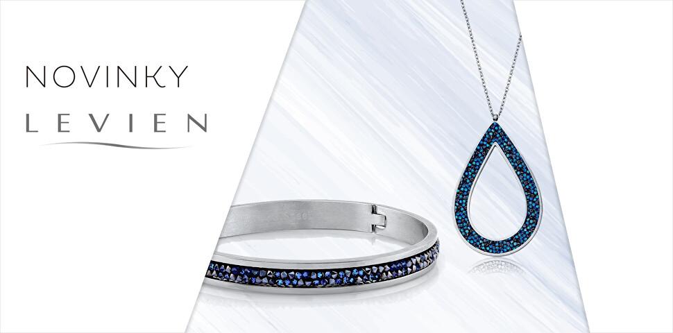 Dámské šperky Levien - novinky