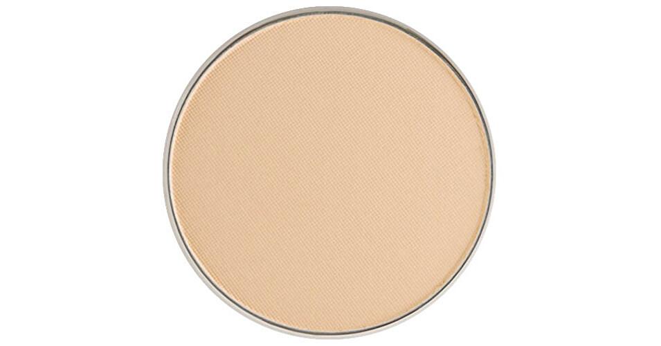 Artdeco Náhradná náplň do kompaktného minerálneho púdru (Mineral Compact Powder Refill) 9 g 10 Basic Beige