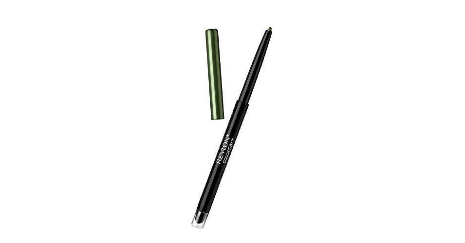 Revlon Krémová ceruzka na oči (Colorstay Eye Liner) 0,3 g 206 Jade