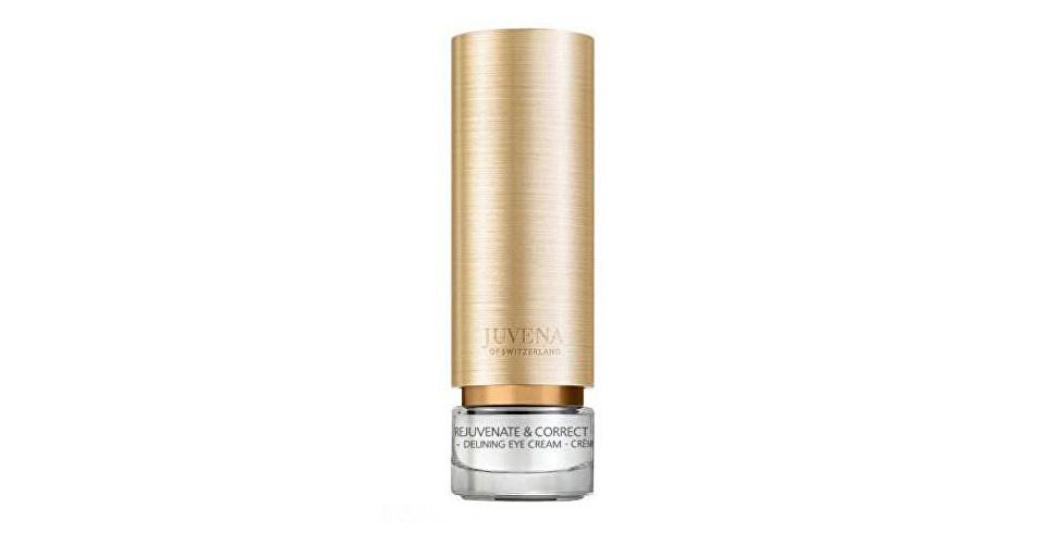 Juvena Očný krém (R & C Delining Eye Cream) 15 ml