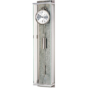 AMS Design Luxusní kyvadlové hodiny 2725