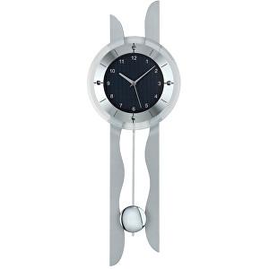 AMS Design Nástěnné hodiny 5243