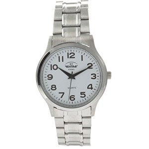 Bentime Steel 003-TMG3882B