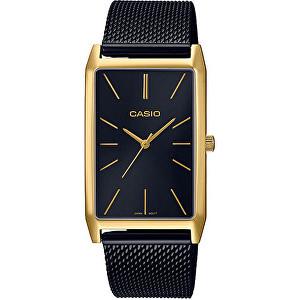 Casio Collection LTP E156MGB-1A