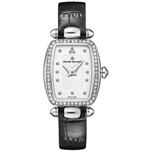 Claude Bernard Dress Code 20211 3P AIN