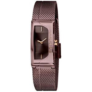 Esprit Houston Lux Brown ES1L015M0045