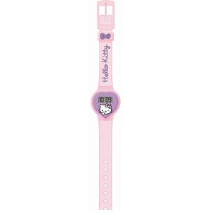 Hello Kitty Digitální hodinky s Hello Kitty HK25914