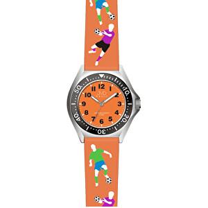 JVD Dětské náramkové hodinky J7101.1