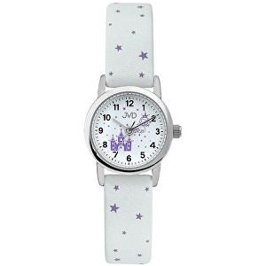 JVD Náramkové hodinky JVD basic J7135.1