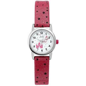 JVD Náramkové hodinky JVD basic J7135.2