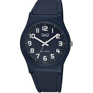 Q&Q Analogové hodinky VS42J004