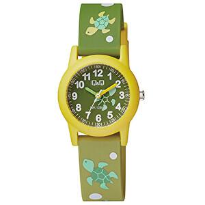 Q&Q Dětské hodinky VR99J008