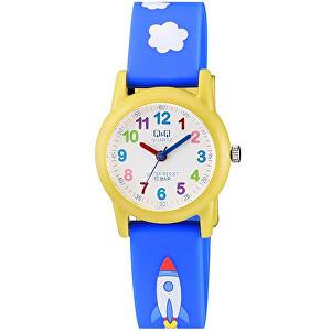 Q&Q Dětské hodinky VR99J003
