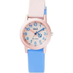 Q&Q Dětské hodinky VS49J002