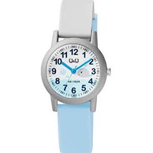 Q&Q Dětské hodinky VS49J006