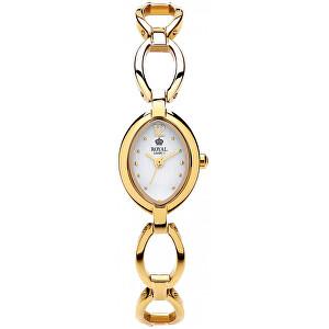 Royal London Analogové hodinky 21238-02