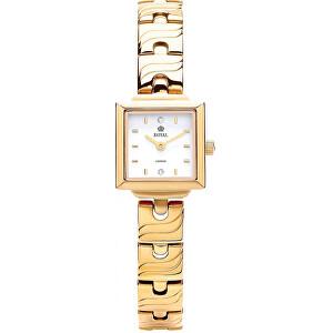 Royal London Analogové hodinky 21244-03