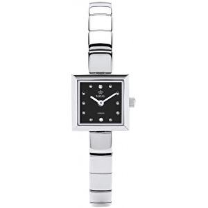 Royal London Analogové hodinky 21248-02