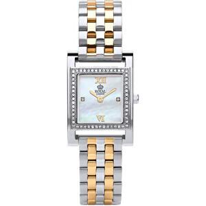 Royal London Analogové hodinky 21312-02
