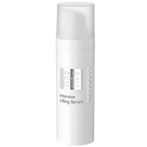 Artdeco Intenzívne liftingové sérum Skin Yoga Face (Intensive Lifting Serum) 30 ml