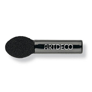 Artdeco Jednostranný aplikátor očních stínů (Eyeshadow Applicator for Duo Box)