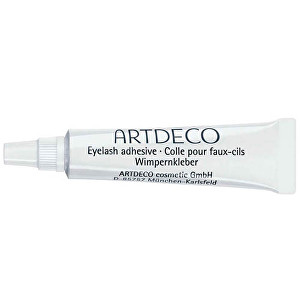 Artdeco Lepidlo na riasy Adhesive for Lashes and Sparkles 5 ml