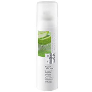 Artdeco Pleťové tonikum v spreji Skin Yoga Face (Oxyvital Tonic Spray) 100 ml