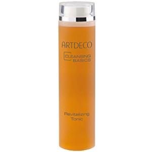 Artdeco Revitalizační tonikum Cleansing Basics (Revitalizing Tonic) 200 ml