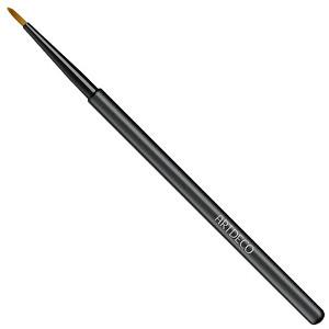Artdeco štetec na očné linky Art Couture Eyeliner Brush