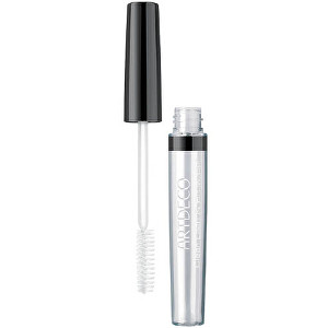 Artdeco Transparentní gel na řasy a obočí (Clear Lash & Brow Gel) 10 ml