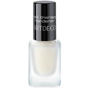 Fotografie Artdeco Nail Therapy Hardener, zpevňovač nehtů 10 ml