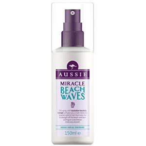 Aussie Sprej na vlasy Miracle Beach Waves 150 ml