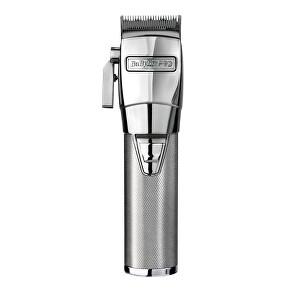 BaByliss PRO Profesionálny kovový strojček na fúzy a vlasy (FX8700E)