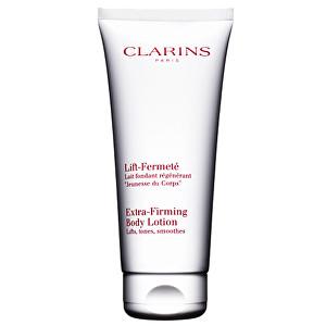 Clarins Zpevňující tělové mléko (Extra-Firming Body Lotion) 200 ml