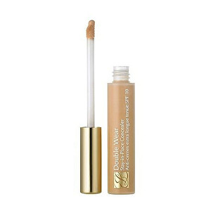 Estée Lauder Dlouhotrvající korektor Double Wear SPF 10 (Stay In Place Concealer) 7 ml 03C Medium