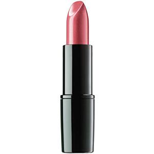 Artdeco Klasická hydratační rtěnka (Perfect Color Lipstick) 4 g 887 Love Item
