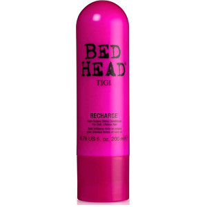 Tigi Kondicionér pre lesk vlasov Bed Head Recharge (High Octane Shine Conditioner) 750 ml