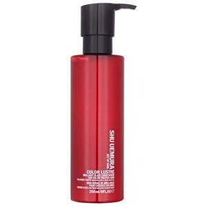 Shu Uemura Kondicionér pre ochranu farby Color Lustre (Brilliant Glaze Conditioner) 250 ml