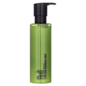Shu Uemura Obnovující kondicionér pro poškozené vlasy Silk Bloom (Restorative Conditioner) 250 ml